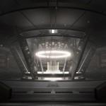 Unity5_UnityLabs-ObservationRoom