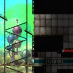 aps_screenshot_12_gen3core2_broken_bridge