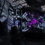g6e_purplecave