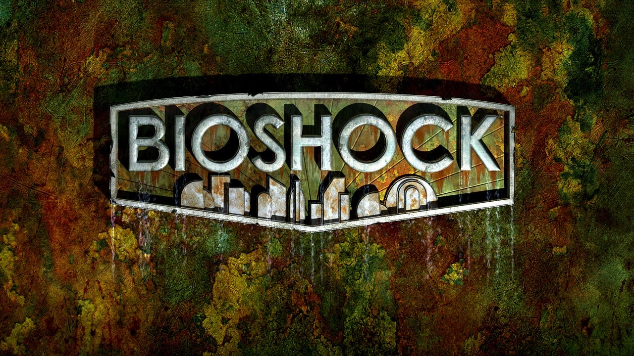 First BioShock 4 details surface: Unreal Engine 4, narrative & systems-driven experience, new world - DSOGaming