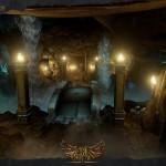 FenDhathach_dungeon_new_01