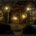 FenDhathach_dungeon_new_02