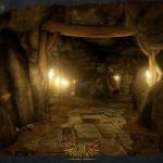 FenDhathach_dungeon_new_03