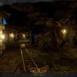 FenDhathach_dungeon_new_04