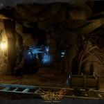 FenDhathach_dungeon_new_05