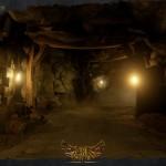 FenDhathach_dungeon_new_07