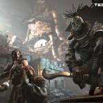 The_Technomancer-01