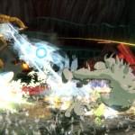 naruto-shippuden-ultimate-ninja-storm-4_022