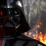 star_wars_battlefront__4-17_c