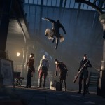 Assassins-Creed-Syndicate-ACS_Screen_Assassination_wm_20150512_1830cet_1431446674