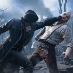 Assassins-Creed-Syndicate-ACS_Screen_Combat-Punch_wm_20150512_1830PMcet_1431446677
