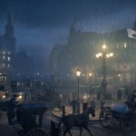Assassins-Creed-Syndicate-ACS_Screen_LondonDarkStormy_wm_20150512_1830cet_1431440359