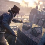 Assassins-Creed-Syndicate-ACS_Screen_Nav-RopeLauncher_wm_20150512_1830cet_1431446680
