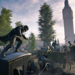 Assassins-Creed-Syndicate-ACS_Screen_Nav-Vehicules_wm_20150512_1830cet_1431446681