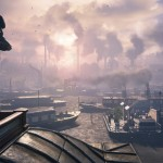 Assassins-Creed-Syndicate-ACS_Screen_ThamesRiver_wm_20150512_1830cet_1431446683