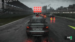 Imola + BMW GT4 + Thunderstorm - Hour 1600 High