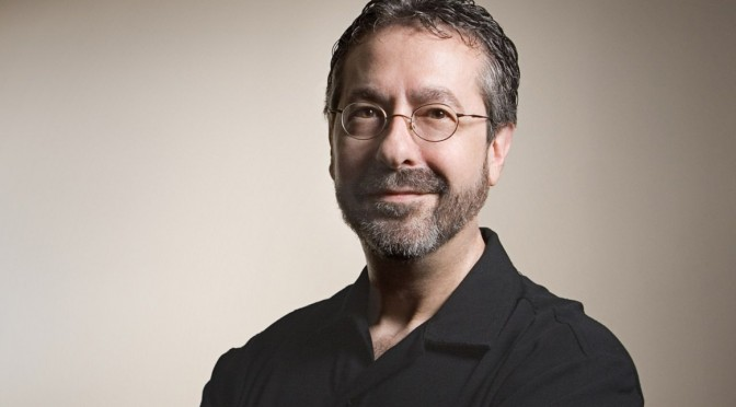 Warren Spector on Deus Ex: Human Revolution & Junction Point Studios' Cancelled Half-Life Title