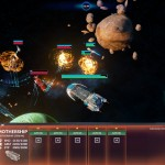screenshot_battle_1
