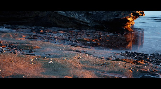 Unreal Engine 4 – Here Is Koola's Incredible Map In Action + Two New Screenshots