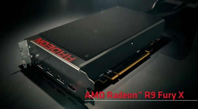 Users Claim That Crimson Software Killed Their AMD GPUs, AMD Acknowledges Software Issue