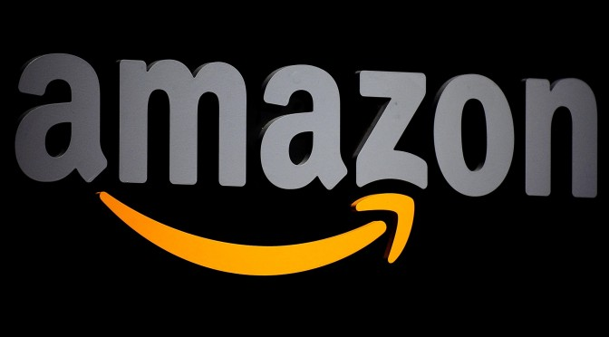 Amazon Enters Game Development, Seeking Developers To Create Both F2P & Core-oriented Games