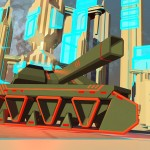 Battlezone_07