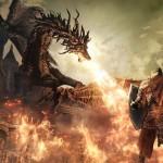 Dark Souls III feature