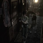 Resident_Evil_0_screens_07_bmp_jpgcopy