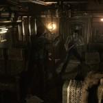 Resident_Evil_0_screens_09_bmp_jpgcopy