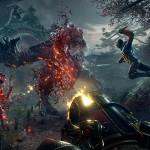 Shadow Warrior - Screen 3