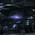 The_Batmobile_receives_some_of_its_upgrades_via_the_Batwing_1434448131