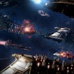 battlefleet_gothic_armada-07