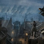 Assassins Creed Syndicate 5
