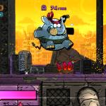 Tembo_The_Badass_Elephant_Screenshot_9_1426089924