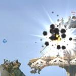 Worms WMD - Screenshot 4 - Gamescom 2015