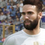 fifa16_xboxone_ps4_rmannounce_carvajal_wm