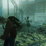 zombi-aka-zombiu-launches-on-pc-ps4-and-xbox-one-in-august-488150-2