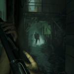 zombi-aka-zombiu-launches-on-pc-ps4-and-xbox-one-in-august-488150-3