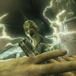 zombi-aka-zombiu-launches-on-pc-ps4-and-xbox-one-in-august-488150-5