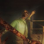 zombi-aka-zombiu-launches-on-pc-ps4-and-xbox-one-in-august-488150-7