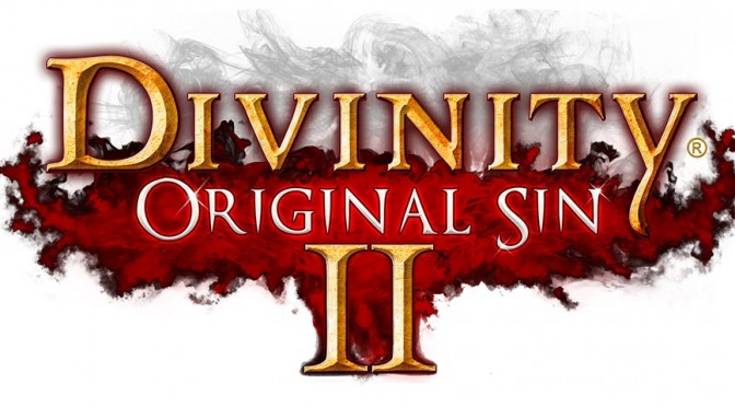 New Divinity: Original Sin 2 patch released, comes with modding and gameplay improvements