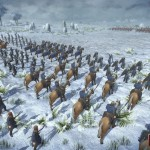 Kingdom_winter_army_LOGO_1438597025