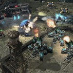 SC2_gamescom_Allied_Commanders_Co-op_05