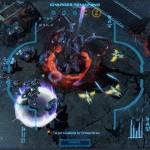 SC2_gamescom_Allied_Commanders_Co-op_Orbital_Strike