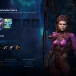 SC2_gamescom_Allied_Commanders_Kerrigan_Screen_Work_In_Progress