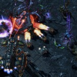 SC2_gamescom_Allied_Commanders__Co-op_01