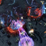SC2_gamescom_Allied_Commanders__Co-op_02