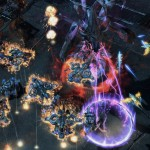 SC2_gamescom_Allied_Commanders__Co-op_03