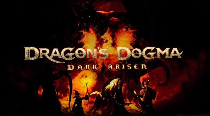 Dragon's Dogma: Dark Arisen – PC Framerate Won't Be Locked, More Tech Details Coming Soon