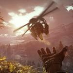 drone_fly_screenshot_E3_05_with_logo